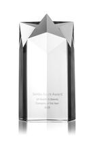 LR__Astra_Award_Comp_11dffe44f9