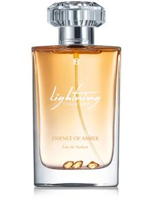 LR-Lightning-Amber