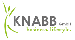 Knabb GmbH - LR Health & Beauty Systems