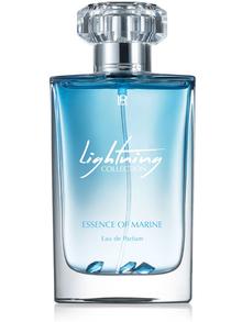 LR-Lightning-Marine